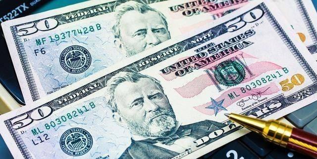 GDP超3千万美金_2019年印度GDP能否超过3万亿美元