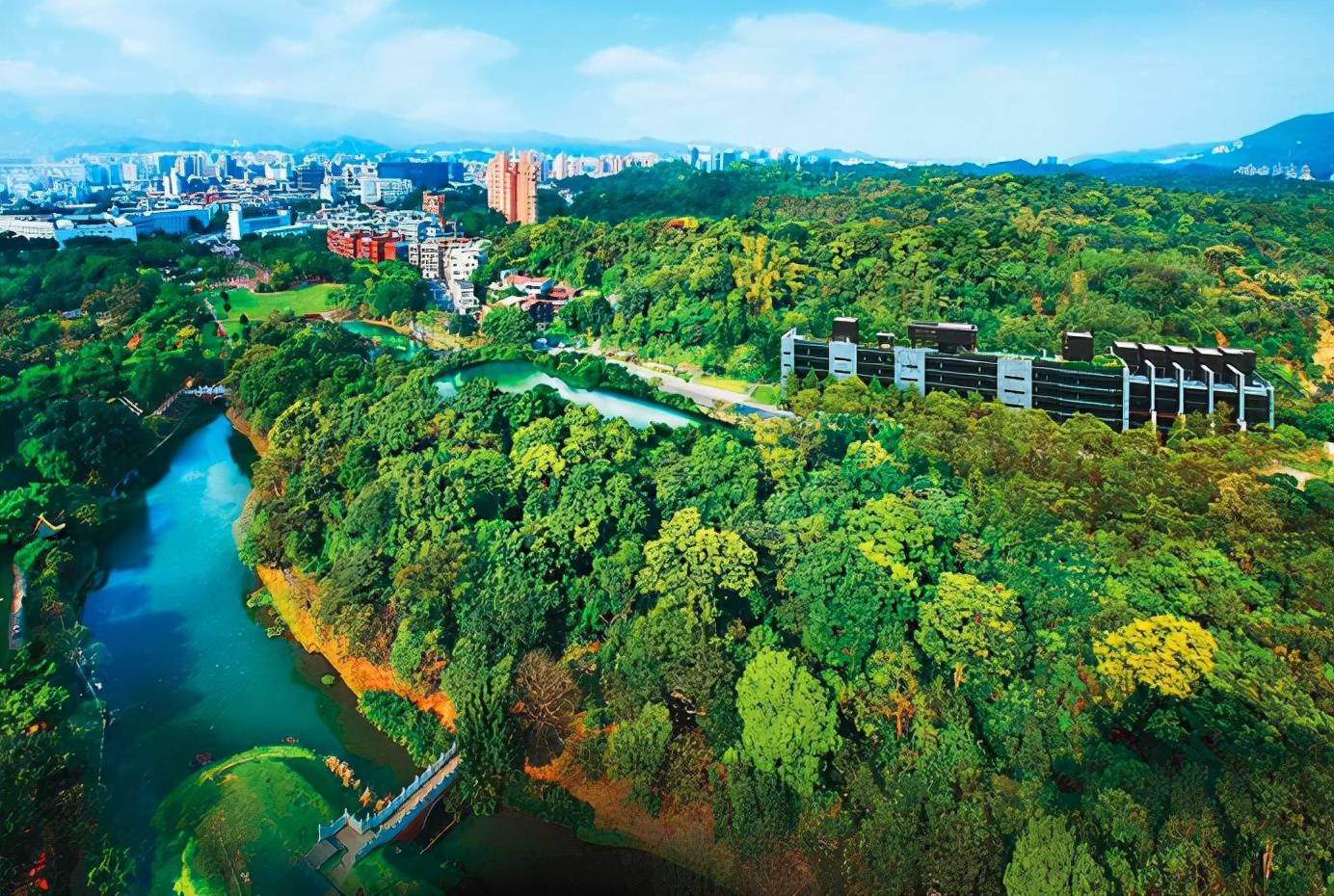 张惠妹两亿豪宅被曝光,与萧敬腾做邻居,装修4年尚未完工