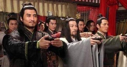 隋唐演义中,贾柳楼四十六友中武艺前十如何排序?