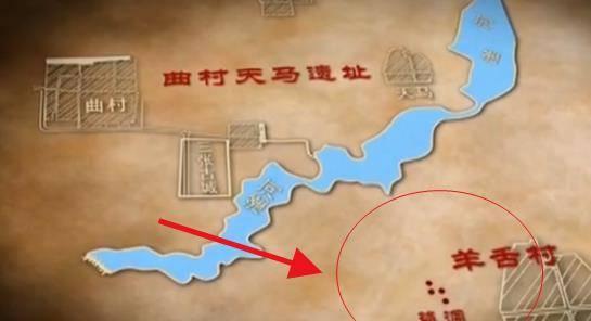 棺盖被撬的王陵,墓主遗骸惨遭割头!牵出一段三千年前造反事件