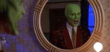 金·凯瑞的封神之作:喜剧片《变相怪杰》背后,你可能不知道的事
