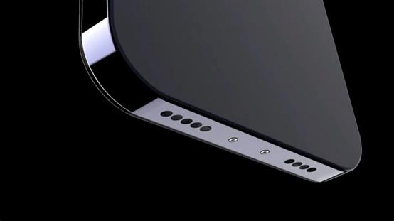 欧盟计划对苹果 iPhone 和其他设备强制使用通用充电器