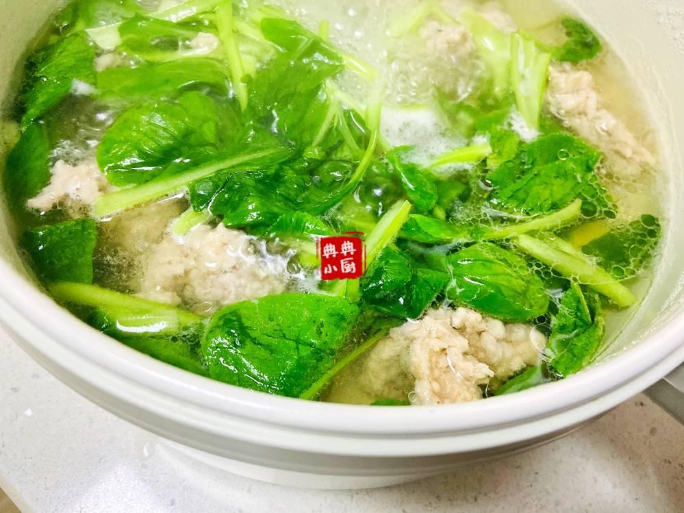入秋后,多给孩子喝这汤,清淡不油腻,比大鱼大肉还好吃