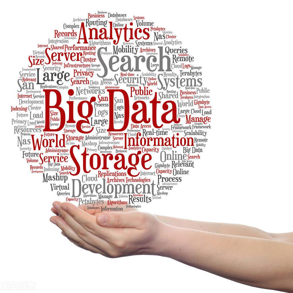 大数据开发之Hive实现自增序列及元数据问题