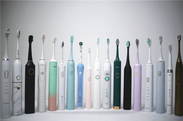 什么牌子的电动牙刷好?口腔博主盘点好用的电动牙刷有哪些