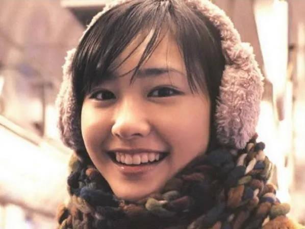 """图片[23]-比高级脸、豪门脸更让人心动的,是""""初恋脸""""啊-妖次元"""