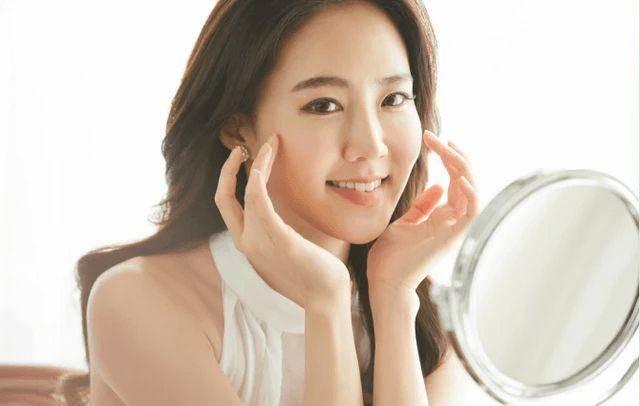 新依美护肤:怎么清洁才不会伤害皮肤屏障?