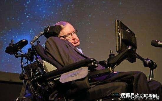 霍金为物理学作出巨大贡献,为什么却没有获得诺贝尔奖?
