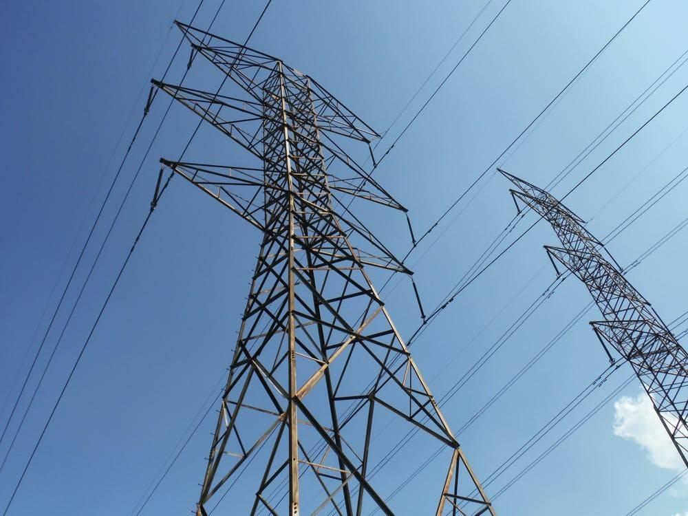 """企业如何破解限电限产后的""""用工荒"""""""
