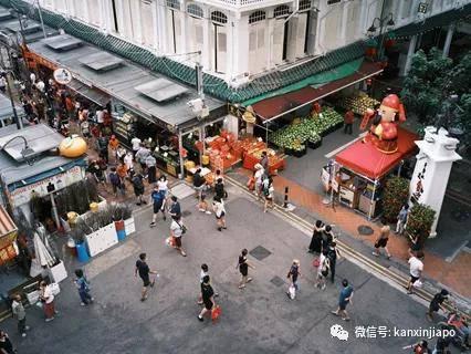 新加坡总人口有多少人_新加坡历年人口总数统计