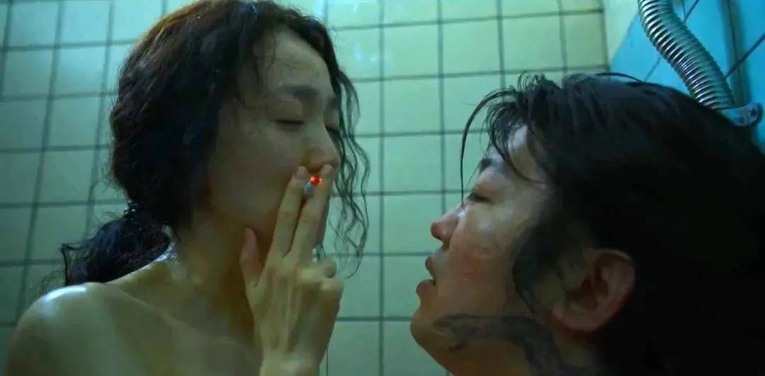 图片[14]-456人活1人,韩国人彻底杀疯了-妖次元
