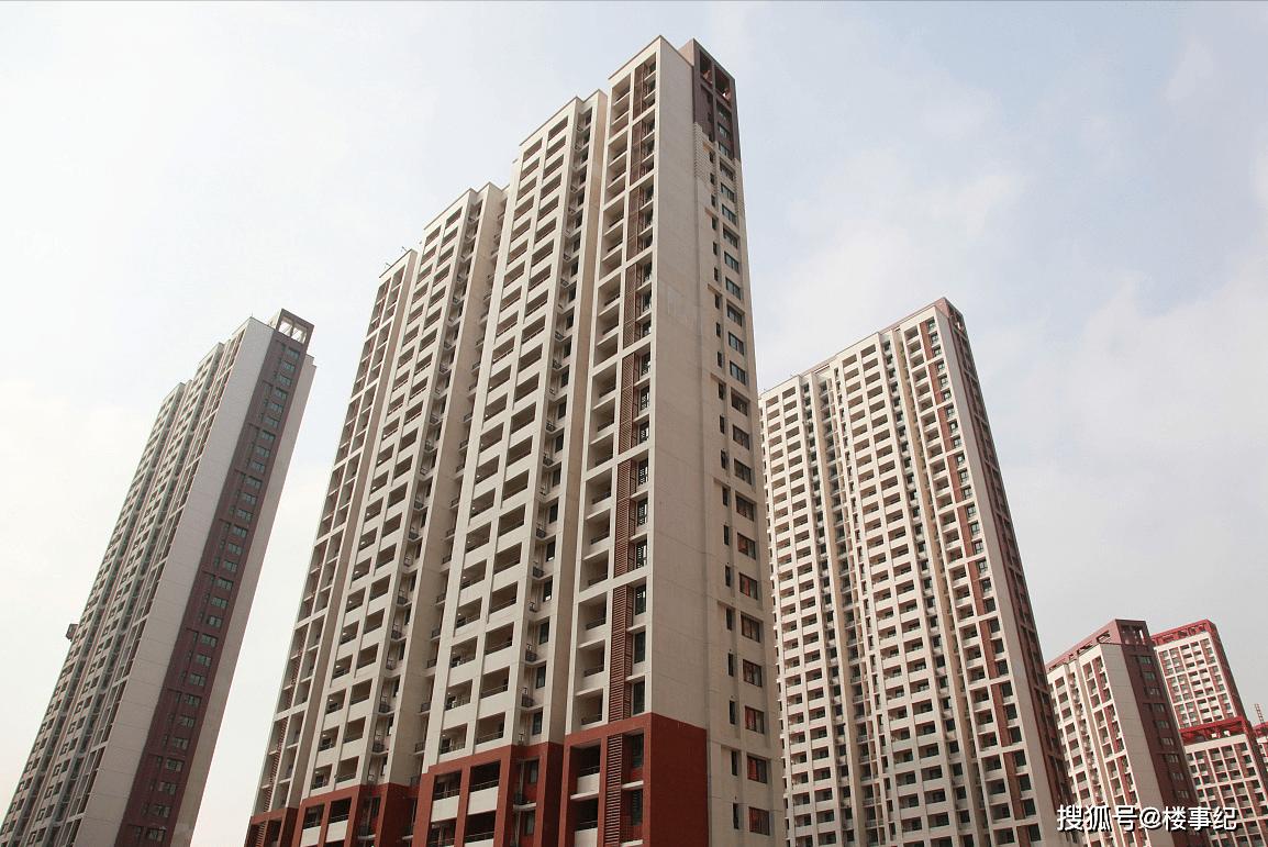 高层:如只剩一楼和顶楼,选哪个更好?