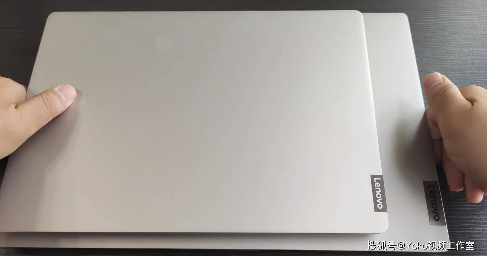 原創             2021年,哪六種筆記本電腦,不值得