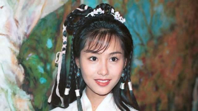 图片[10]-90年代TVB十大收视冠军,如今回看面目全非,还是自己当年太年轻-妖次元