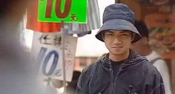 图片[63]-90年代TVB十大收视冠军,如今回看面目全非,还是自己当年太年轻-妖次元