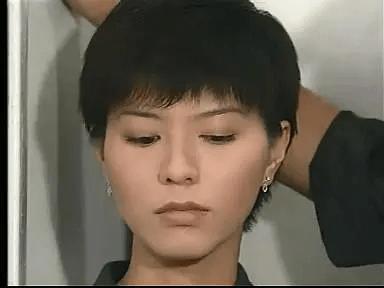 图片[61]-90年代TVB十大收视冠军,如今回看面目全非,还是自己当年太年轻-妖次元