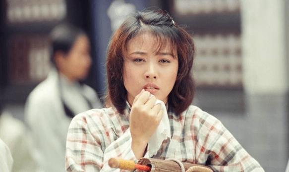 图片[33]-90年代TVB十大收视冠军,如今回看面目全非,还是自己当年太年轻-妖次元