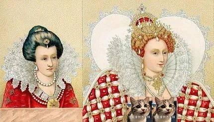 """图片[2]-这些年,出现在金鸡百花红毯上的""""妖魔鬼怪"""",雷到我起不出标题-妖次元"""