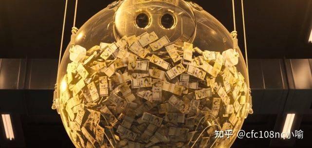 《鱿鱼游戏》下的资本投资思考,期货到底怎么玩?