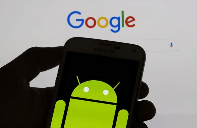 谷歌终于妥协了!脱离了华为的荣耀,迎来了新的机会