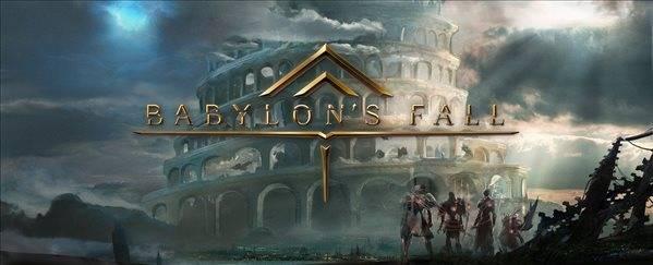 《巴比伦的陨落》第三次内测优化游戏过于夸张油画美术风格