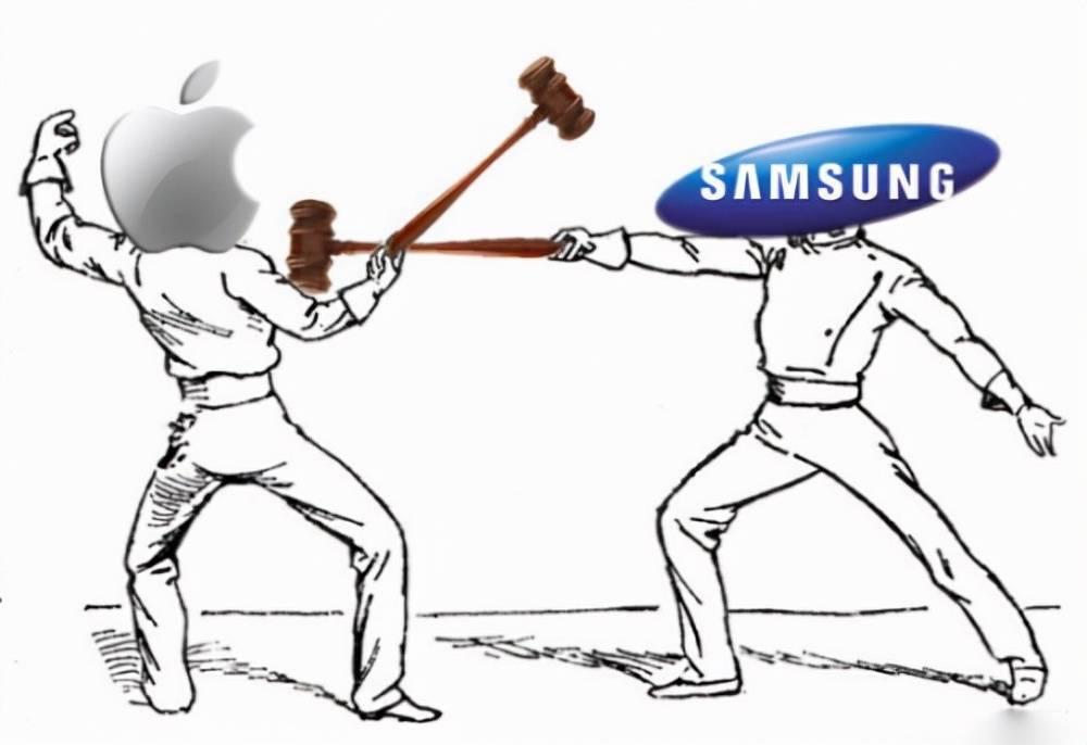 全球手机销量榜单再更新!华为再次遗憾落榜:苹果三星继续独霸天下_iPhone