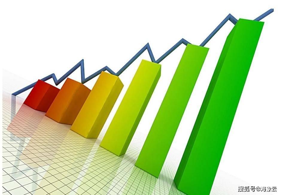 网站排名怎么稳定和靠前?