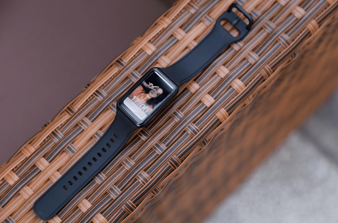 OPPO Watch Free体验报告:超出我对该价位智能手表的认知