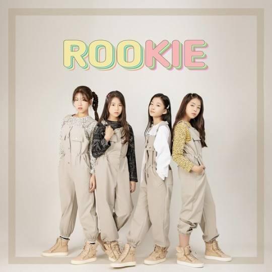 10月19日韩语新歌资讯:SEVENTEEN-EPIK HIGH-IU-安艺恩-银赫