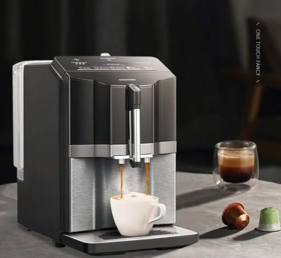 进口咖啡机品牌排行榜前十名有哪些?
