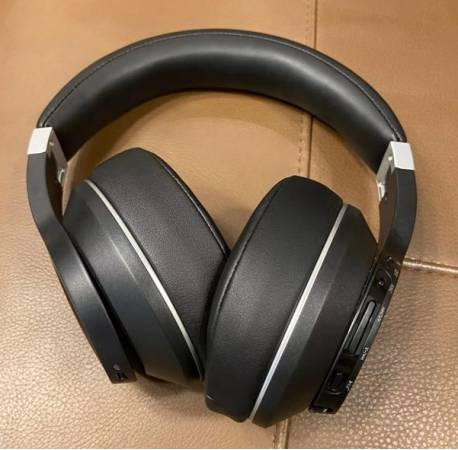2021年音质好的头戴耳机选什么好,头戴耳机看这几款