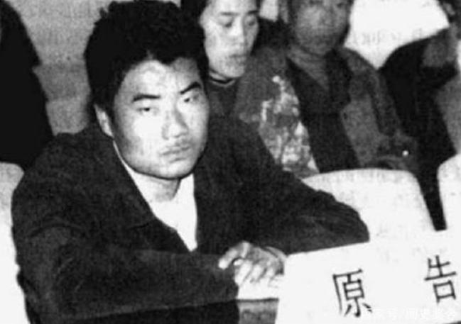 1999年,一位江苏小伙救落水女孩,为何1年后却将女孩告上法庭?