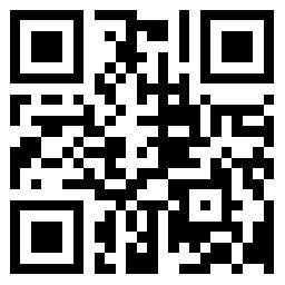 沃钱包25充30元手机话费 领最高888元话费奖励金-刀鱼资源网 - 技术教程资源整合网_小刀娱乐网分享-第4张图片