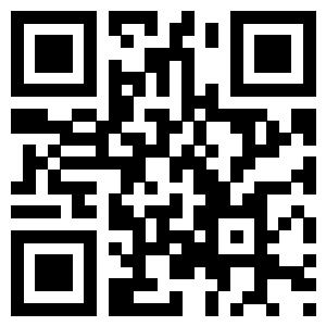 黄钻中秋狂欢派对 7元买黄钻月卡 送成长值加速卡-刀鱼资源网 - 技术教程资源整合网_小刀娱乐网分享-第4张图片