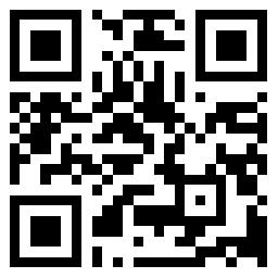 京东金融我和我的家乡荣耀 1分钱买3天芒果会员-刀鱼资源网 - 技术教程资源整合网_小刀娱乐网分享-第4张图片