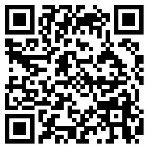 QQ限时开通靓字图标 5~10位数QQ都可以点亮-刀鱼资源网 - 技术教程资源整合网_小刀娱乐网分享-第4张图片