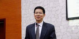 北京互联网法院法律服务工作站