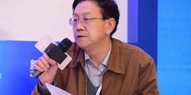 美众院议长佩洛西再次挑衅中国治疆政策,中方回应