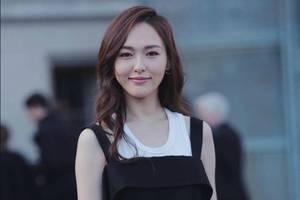唐嫣公開發文為好友打call,粉絲很激動,評論區全是支援聲