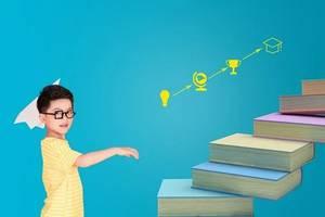 """輔導班要""""涼""""!在""""後培訓時代"""",孩子的學習將何去何從?"""