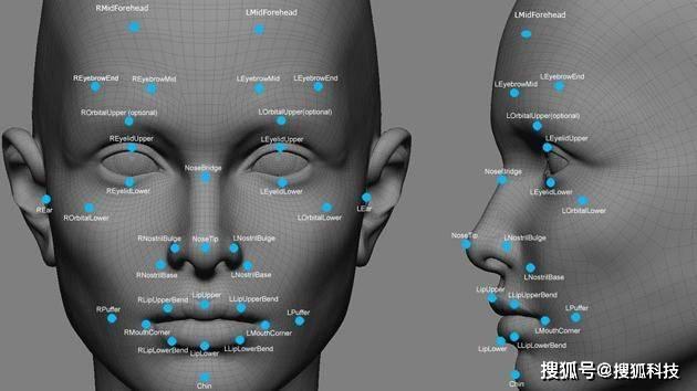 黑产商贩售卖真人人脸识别视频,百元一套可通过App验证