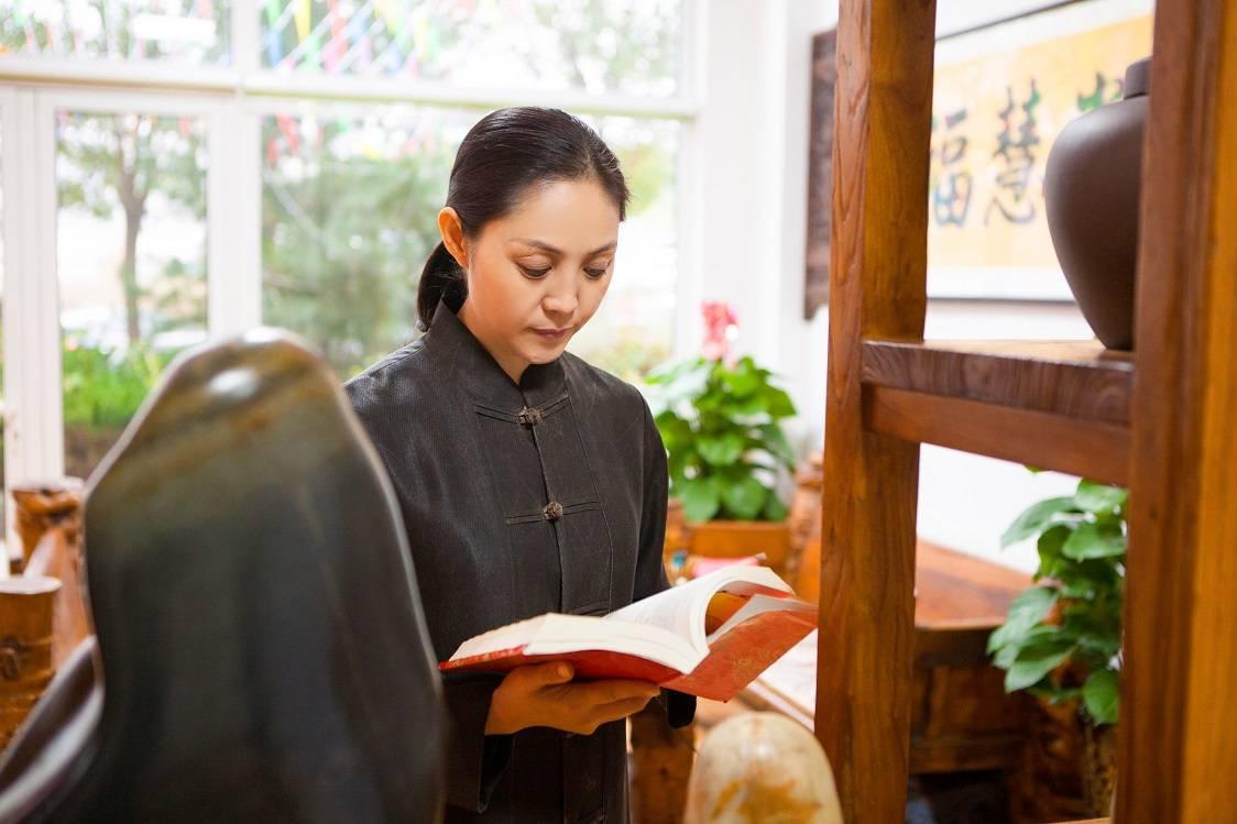 山东济南起名老师杜子逸,中国起名大师排名前十的取名老师