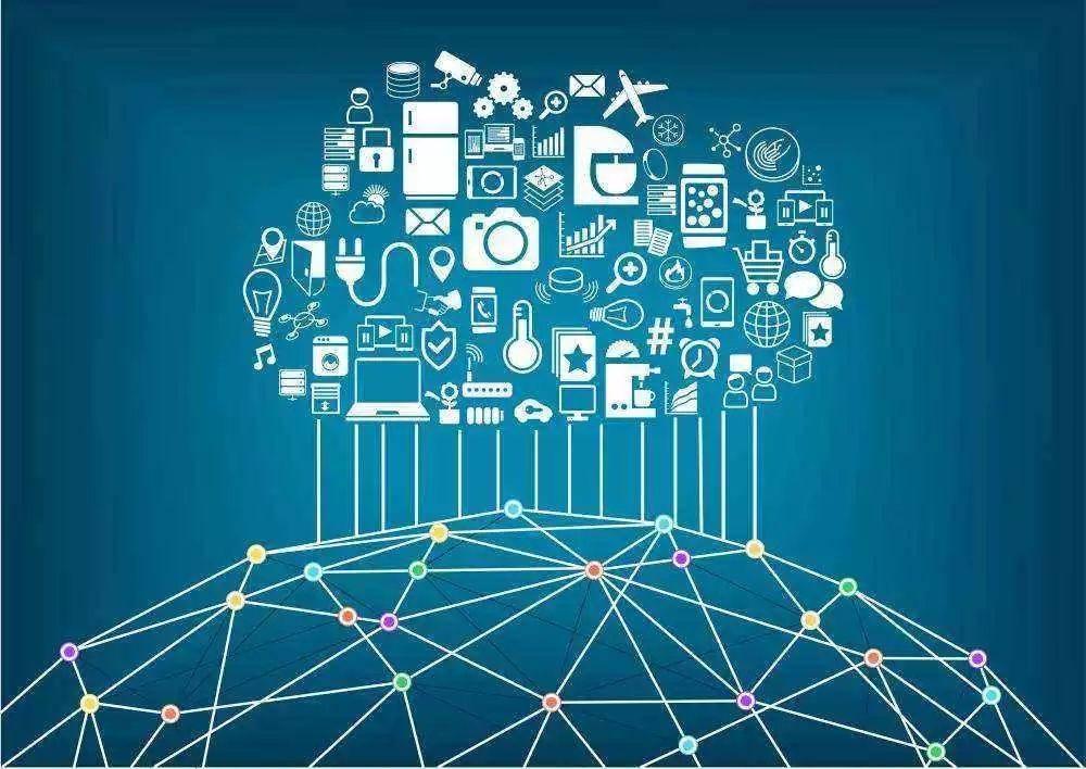 中科点击:大数据智慧招商的核心路径