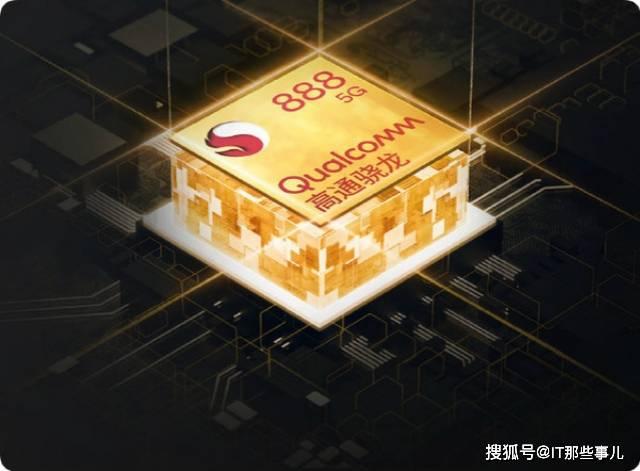 同样是5999元 小米11 Ultra和OPPO Find X3 Pro如何选?