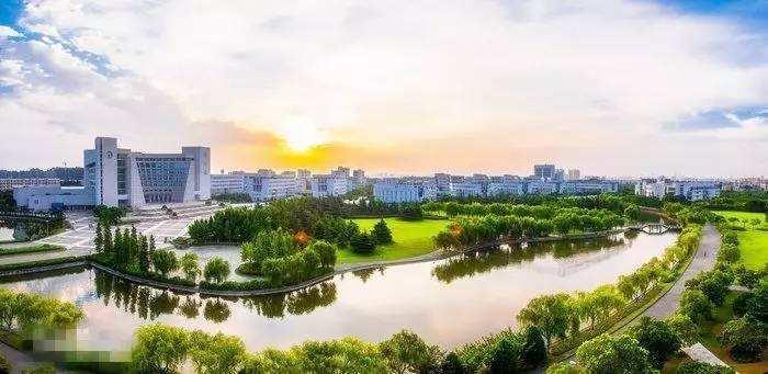 2022年上海大学814综合化学(一)考研复习资料(内含考研历年考试试题)