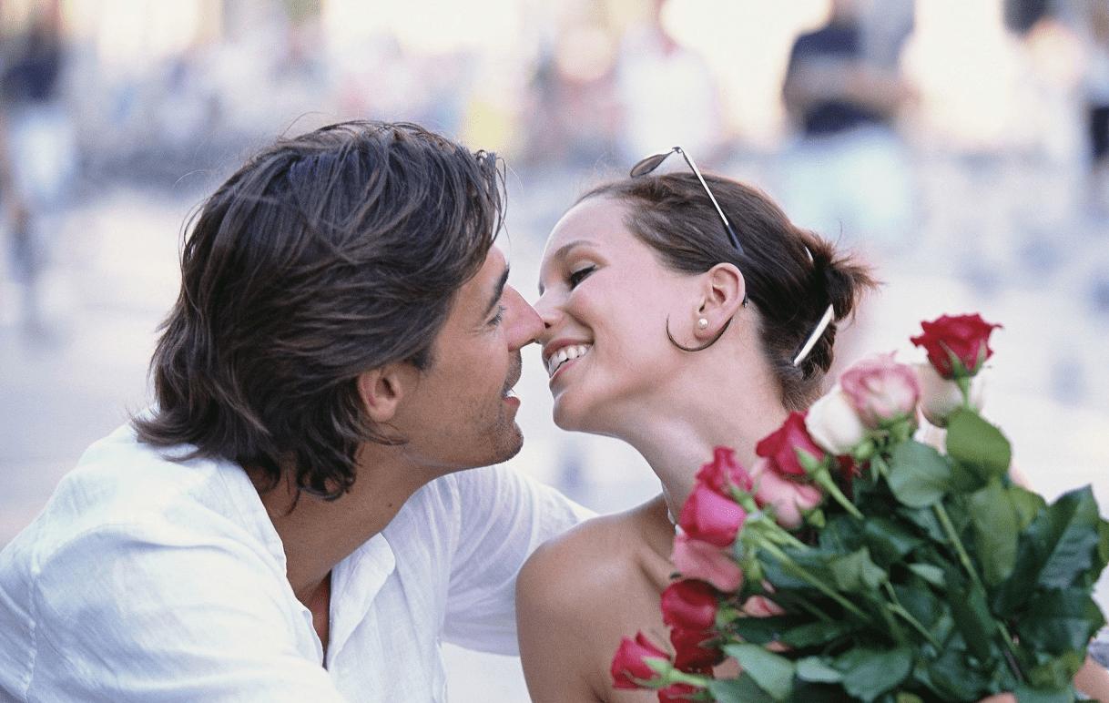 夫妻姻缘早已天生注定 佛说夫妻为何会离婚