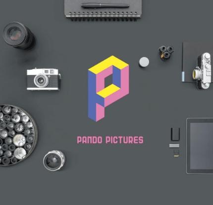 潘多照片改變廣告規則,WEB3.0概念布局潘多全球生態