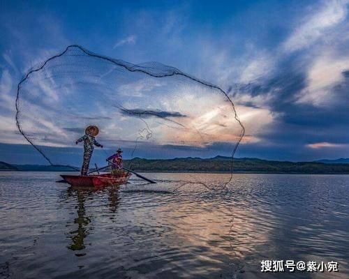 """东北人口外流_东北人口外流沈阳却成为""""另一幅风景"""""""
