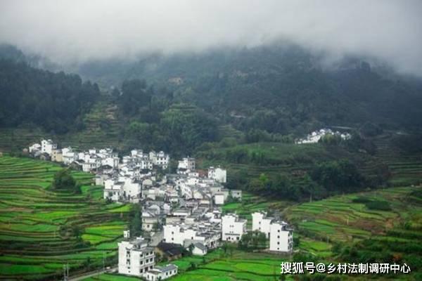 农村人口减少_乡村人口减少16436万人