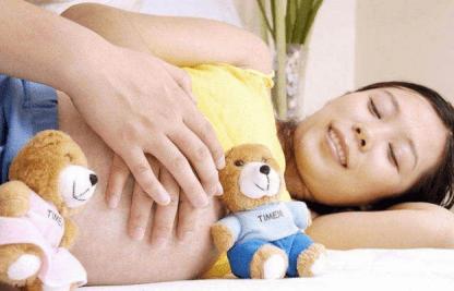 为什么医生建议保头胎?基于这2方面考虑 很多孕妈不懂-家庭网